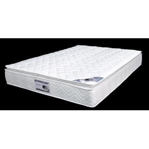 Sapphire - Firm - Pillow Top