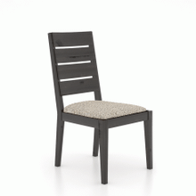 Loft Dining Chair - 5148