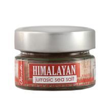 Olivelle Himalayan Jurassic Sea Salt