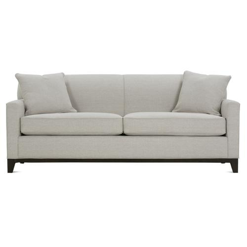 Rowe Furniture - Limited Collection - Martin Queen Sleeper Sofa