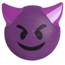 View Product - JAMOJI - Trouble- Wireless Bluetooth Speaker