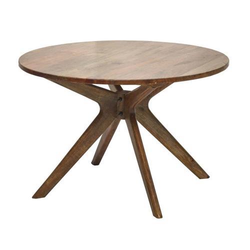 Jaipur - Adrian Dining Table