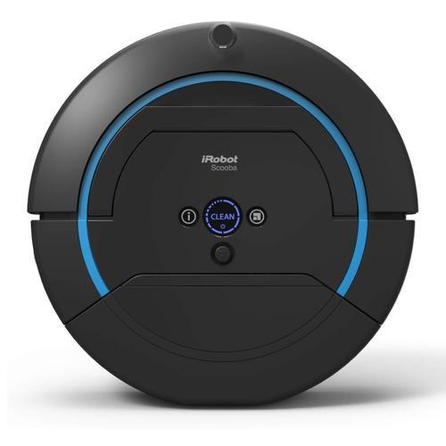 iRobot - iRobot Scooba® 450