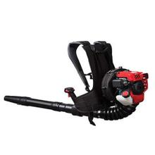 TROY-BILT 41AR2BEG766/41BR2BEG766 Backpack Gas Leaf Blower