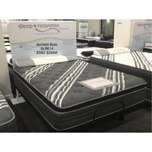 View Product - Sleep Response Collection - Acclaim - Euro Top