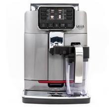 See Details - Gaggia Cadorna Prestige Automatic Espresso Machine