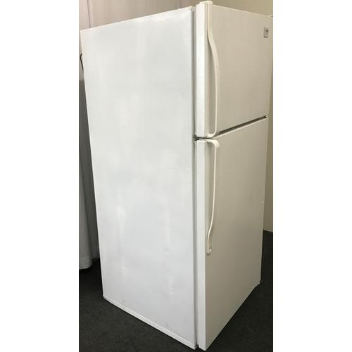 Inglis Top Freezer Refrigerator