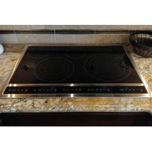 """View Product - 30"""" Electric Touch-Control Drop-In Cooktop"""