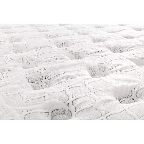 backSense Catalina Pillow Top