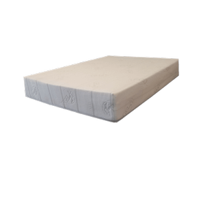 Cirrus Memory Foam Queen Mattress -  Available in all sizes