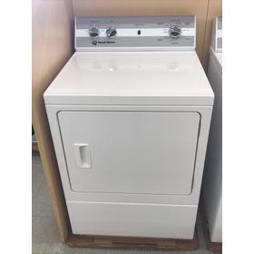 Classic Dryer- DC5000WE