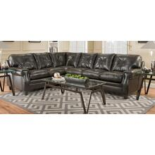 View Product - 2 Piece Sectional