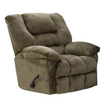 Musk Peyton Power Wall Hugger Recliner