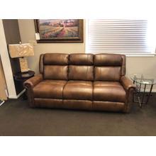 See Details - Esme Power Motion Sofa