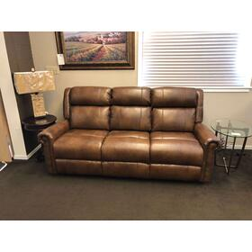 Esme Power Motion Sofa