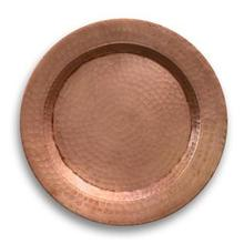 View Product - Copper Charger