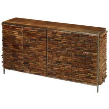 Newcomb Sideboard