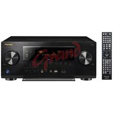 Pioneer ELITE VSX-51 7.1-Channel 3D Ready A/V Receiver