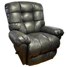 DENTON BodyRest Recliner #232552