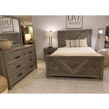 View Product - Ellen Dresser