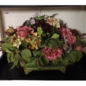 Cfi - CFI Flower Arrangement