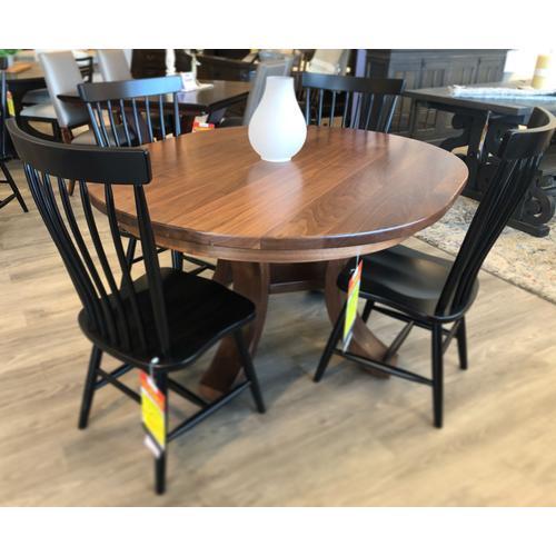 48x60 Table Set