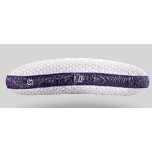 Bed Gear - M1X Pillow 1.0