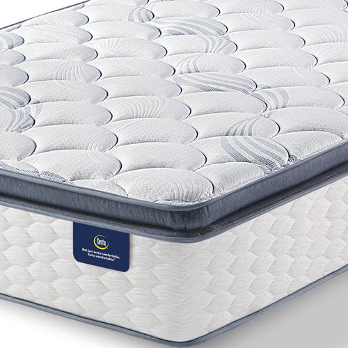 Perfect Sleeper - Special Edition - Firm - Pillow Top