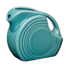 See Details - Mini Disc Pitcher