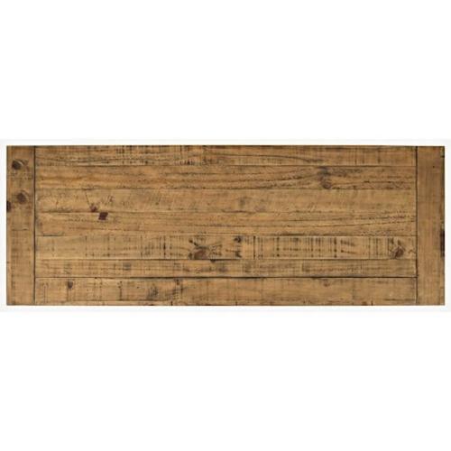 Jofran - Telluride Sideboard