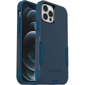 Gallery - iPhone 12 and iPhone 12 Pro Commuter Series Case