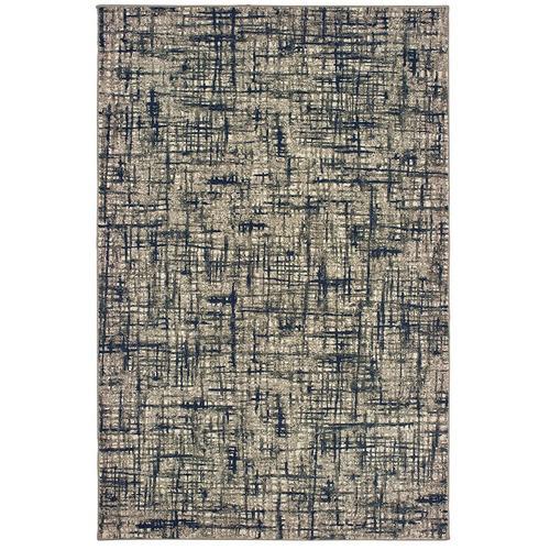 Oriental Weavers - Richmond 802K 2X8