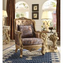 Homey Desing HD1302C Living Room Accent Chair Houston Texas