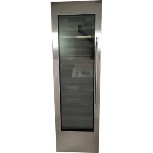 """Perlick - 24"""" Column Wine Reserve - Showroom Model"""