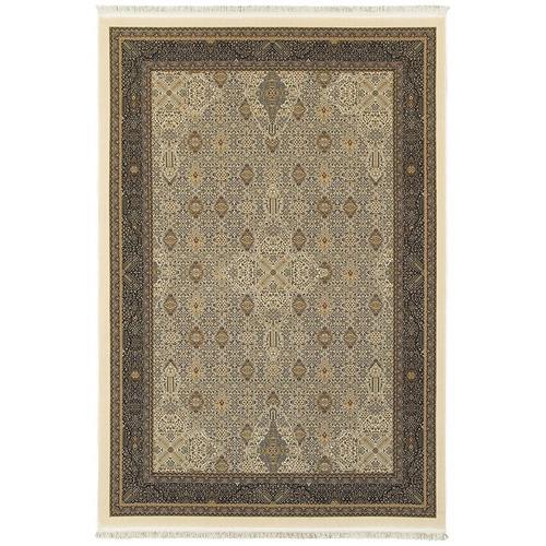 Oriental Weavers - Masterpiece 1335I 5X8