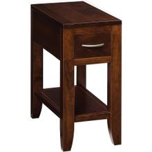 Barrington Collection- Chair Table