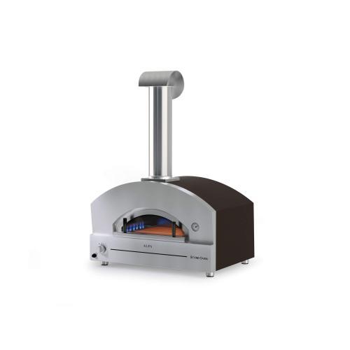 Product Image - Alfa Stone Oven