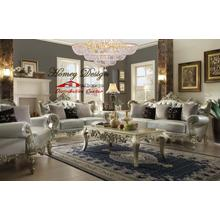 Homey Desing HD13006 Living room set Houston Texas
