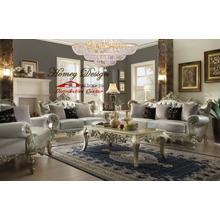 Homey Desing HD13006 Living room set Houston Texas