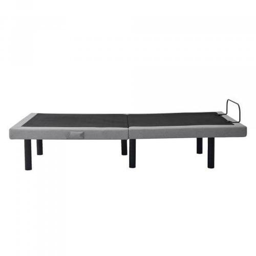 M555 Adjustable Bed Base