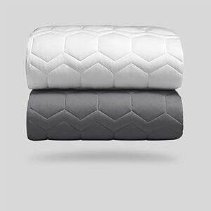 Dri-Tec Medium Warmth Climacore Blanket