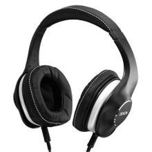 Denon AHD600 Music Maniac Classic Style Headphones