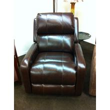 See Details - Seven Seas recliner by Hooker style 621 power