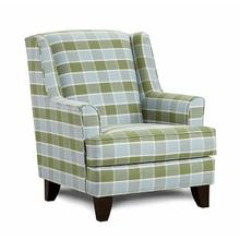PORTSMOUTH DEWPOINT CHAIR