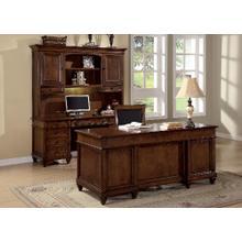 Westhaven Pedestal Desk
