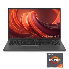 "Asus Laptop, 15.6"" Vivobook, 4GB, Slate Gray"