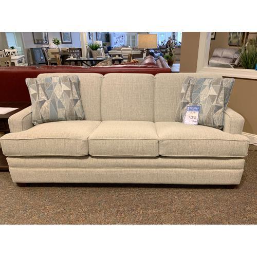 Loft Living Style Sofa #796250