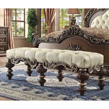 Homey Desing HD8013C Living Room Accent Chair Houston Texas