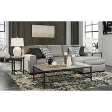 Marsing Nuvella Sectional I Right