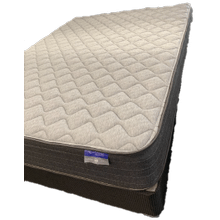 View Product - The Resort Hotel Collection - Hayman - Extra Firm